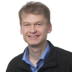 Carsten Thirstrup