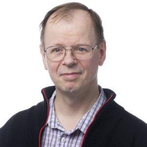 Jørgen Avnskjold