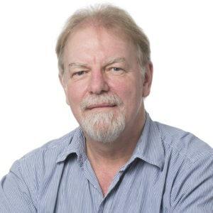 Jan Conrad