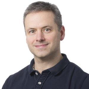 Kai Dirschel