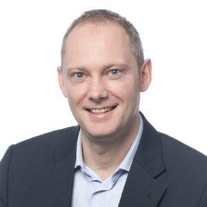 Michael Kjær
