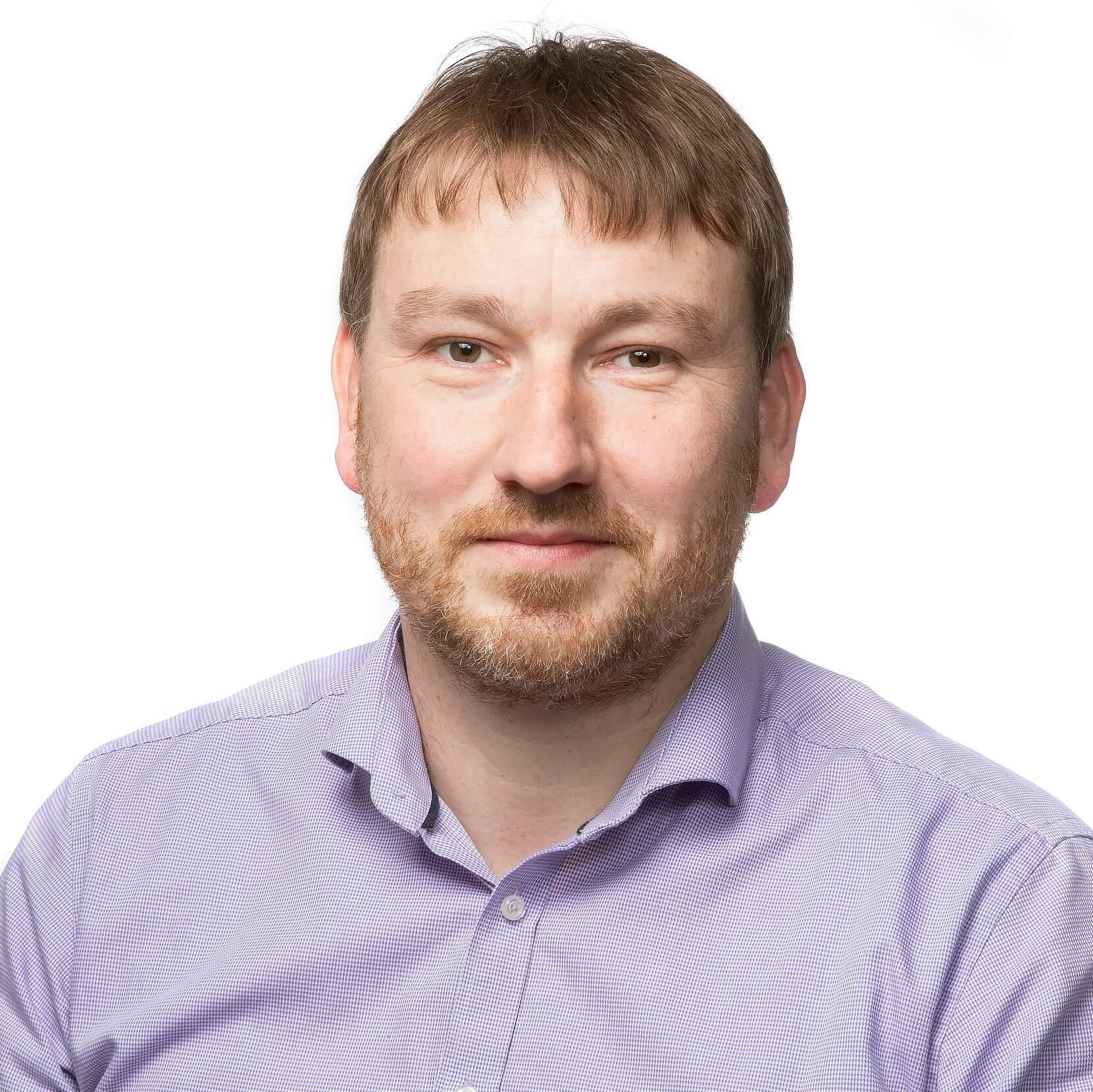 Jürgen Appel