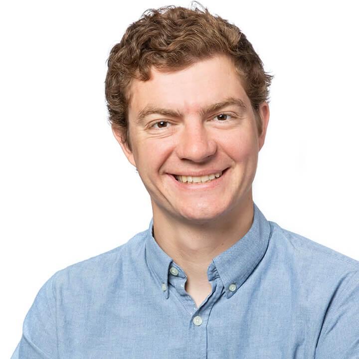 Erik Nicolai Christensen